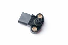 MAP Sensor ; MERCEDES-BENZ Vario ; 0281002468