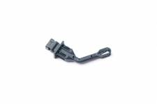 Internal temperature sensor ; MERCEDES-BENZ CLK C-Class E-Class S-Class SLK ; 2108300772