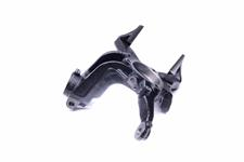 Steering knuckle ; right ; AUDI A3 Seat Altea Leon Toledo III SKODA Octavia II Yeti VW Caddy III Golf V VI ; 1K0407256T