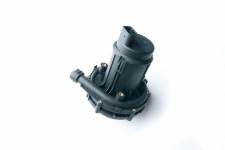 Secondary air injection pump ; AUDI SEAT SKODA VW ; 078906601D